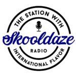 SkoolDaze Radio